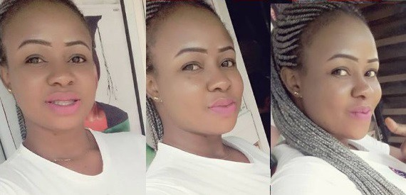 So Sad: Final Year Student Dies In Car Accident Few Days To Her Graduation