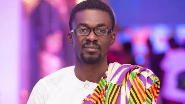 4 Thing To Know About NAM 1 Arrest