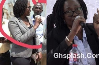 Ghana Ports Top Manager Tortured And Murdered