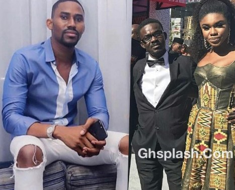 Ibraah One question to Nam 1