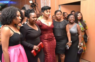 Nigerian Ladies cries out over scarcity of men to marry them
