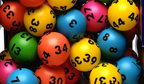 National Weekly Lotto results for Saturday, 9 February 2019