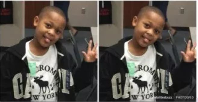 10-year-old boy kills himself after relentless bullying at school