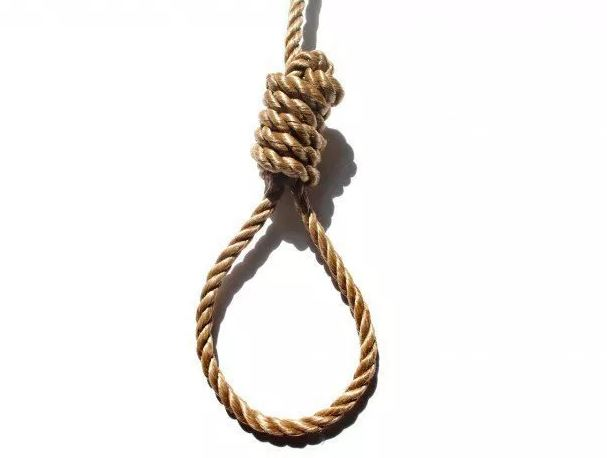 13-year-old girl commits suicide at Nsuta
