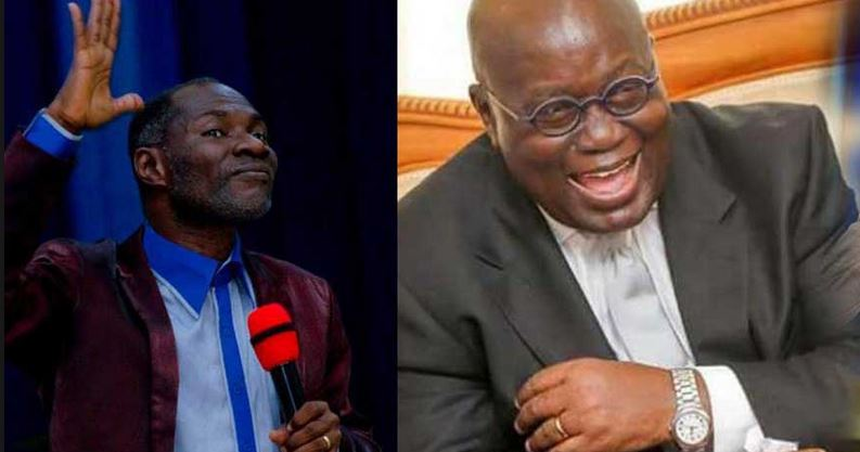 Akufo-Addo collapsed local businesses with 'I'm in a hurry' speech-Kobi