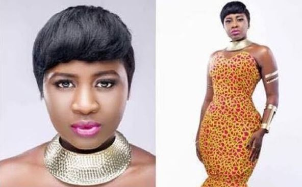 Cooking & trying to be a marriage material cannot keep a man – Princess Shyngle