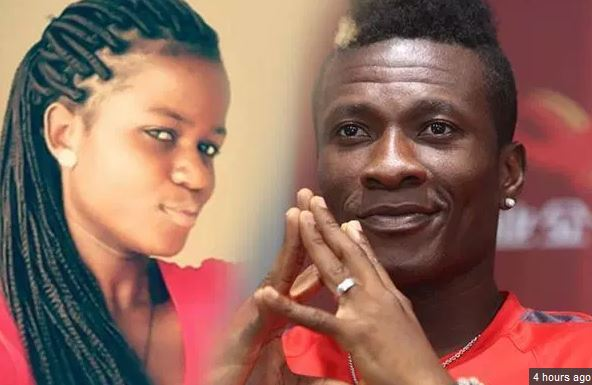 Court To Pass Final Judgment On Gyan's Rape, Sodomy, Extortion Case
