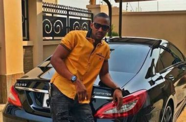Don't Wash Your Dirty Linen In Public – Ibrah One Tells Shatta Wale And Pope Skinny