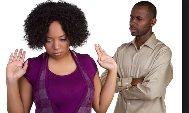 How my office colleagues saw my husband's nakedness - Woman narrates