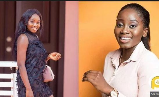 I Can't Be A Slay Queen, I'm Too Decent – Yolo Actress