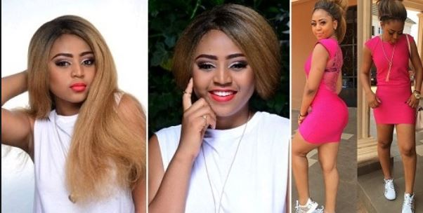 Regina Daniels: 'I Have Not Made Half Of The Money I Hope To Acquire'