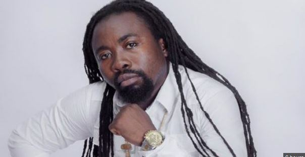 I couldn't go back to school again after I lost my mother - Obrafour
