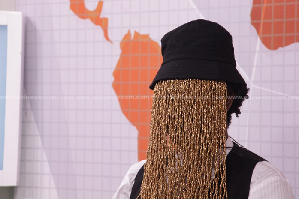 Latest Anas investigations targeting powerful people