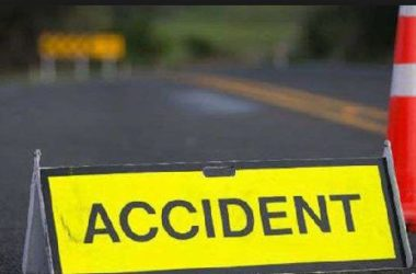 More than 70 passengers dead in Tamale-Kintampo accident