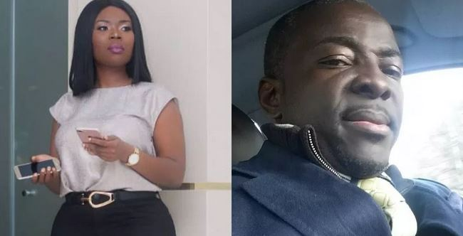 VIDEO: Papa Shee Commands Delay To Call Him Evangelist