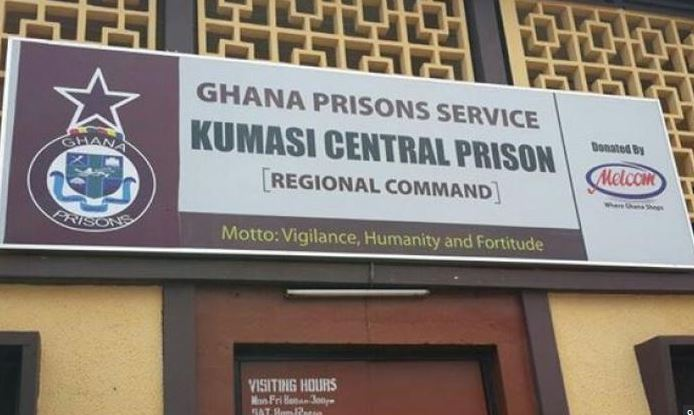 Police helped me to escape jail - Armed robber confesses
