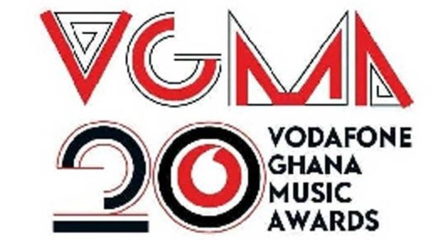VGMA 2019 slated for May 18th at AICC
