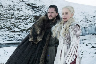 Video: Full Story Of Game Of Thrones Season 8 Episode 1