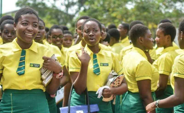 "Government To Share A Pack Of ""Kondom"" To Each Senior High Student To Control Teenage Pregnancy"