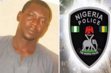 So Sad: Man Kills His Only Brother Over N100,000 Debt