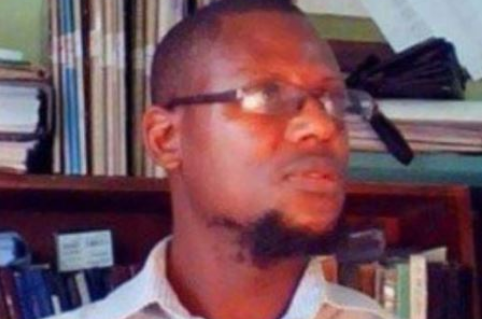 Very Sad: Mathematics Lecturer 'Commits Suicide' On University Of Ibadan Campus After Battling Depression For Months