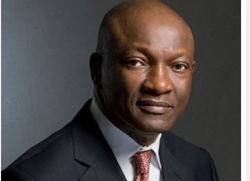 Lesson: PDP Blames Jimi Agbaje For Defeat In Lagos Governorship Election