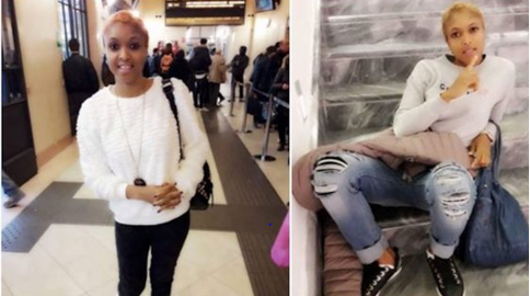 Photos: Poor Sex Performance Of A Nigerian Lady Has Lead Her To Death By A Customer In Italy