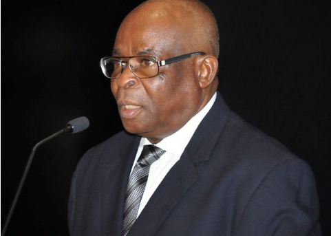 BREAKING News: See Real Reasons Why Onnoghen Resigned
