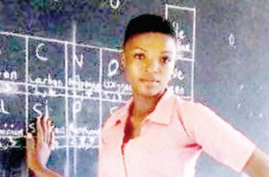 So Sad: Student Stabs Female Classmate To Death For Rejecting His Advances In Imo