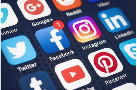 Checkout 6 Ways Social Media Is Affecting Your Mental Health