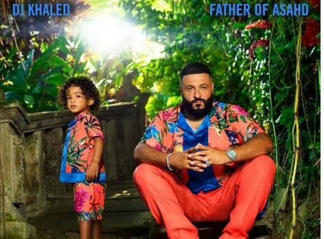 Download Mp3: DJ Khaled - Celebrate Ft.Travis Scott & Post Malone