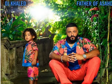 Download Mp3: DJ Khaled - Top Off Ft. Jay Z, Future & Beyoncé