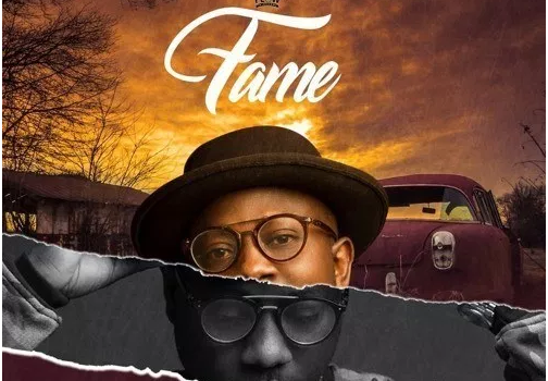 Download Mp3: Flowking Stone - Fame