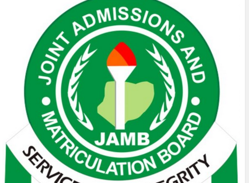 JAMB Releases 2019 UTME Results Today... Checkout