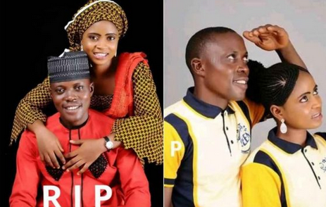 So Sad: Man Set To Wed Tomorrow Is Found Dead In Kogi State [PHOTO]