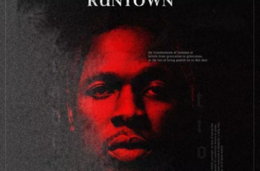 Download Mp3: Runtown - Tradition EP