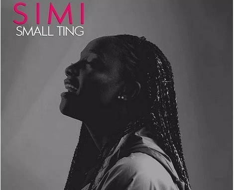 Download Music: Simi - Small Thing