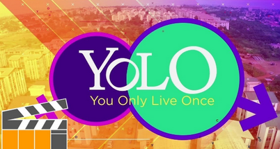 Download YOLO Season 5 Episode 2 [Checkout]