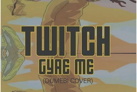 Download Mp3: Twitch - Gyae Me